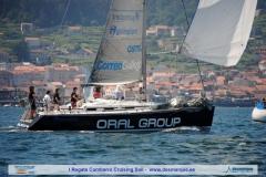 I Cruising Sail dia2 (214)