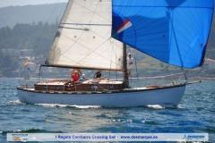 I Cruising Sail dia2 (217)