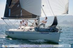 I Cruising Sail dia2 (220)