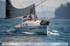 I Cruising Sail dia2 (229)
