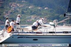 I Cruising Sail dia2 (238)