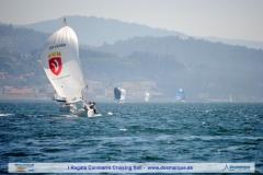 I Cruising Sail dia2 (247)