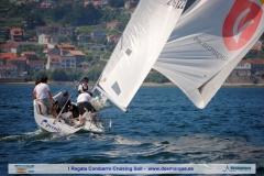 I Cruising Sail dia2 (254)