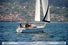 I Cruising Sail dia2 (258)