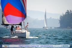 I Cruising Sail dia2 (267)