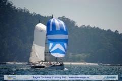 I Cruising Sail dia2 (274)