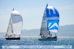 I Cruising Sail dia2 (278)