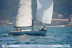 I Cruising Sail dia2 (282)
