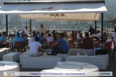 I Cruising Sail dia2 (286)