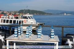 I Cruising Sail dia2 (291)