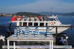 I Cruising Sail dia2 (295)