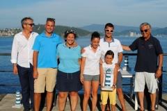 I Cruising Sail dia2 (321)