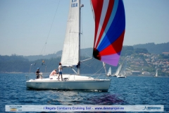 I Cruising Sail dia2 (76)