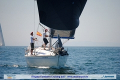 I Cruising Sail dia2 (78)