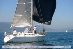 I Cruising Sail dia2 (81)