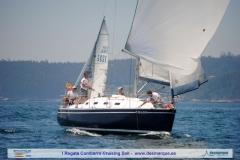 I Cruising Sail dia2 (84)
