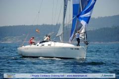 I Cruising Sail dia2 (88)