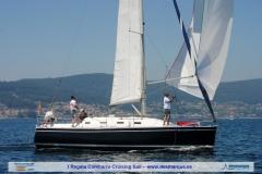 I Cruising Sail dia2 (90)