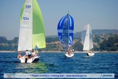 I Cruising Sail dia2 (98)