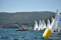 Trofeo 14 Botones 2016 (51)