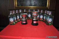 Trofeo 14 Botones 2016 (81)