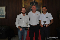 Trofeo 14 Botones 2016 (83)