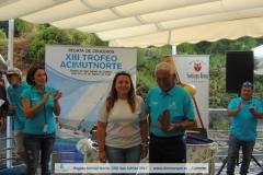 San Adrián 2017 - Entrega premios (17)