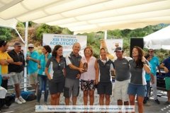 San Adrián 2017 - Entrega premios (20)