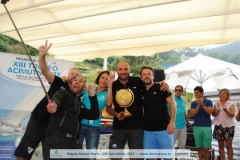 San Adrián 2017 - Entrega premios (40)