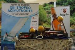 San Adrián 2017 - Entrega premios (5)