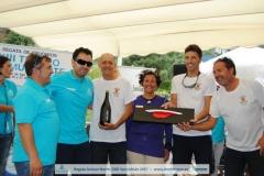 San Adrián 2017 - Entrega premios (57)