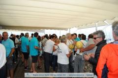San Adrián 2017 - Entrega premios (77)