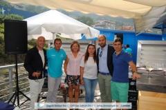 San Adrián 2017 - Entrega premios (94)