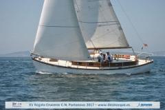 Regata CN Portonovo 2017 (103)