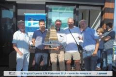 Regata CN Portonovo 2017 (123)