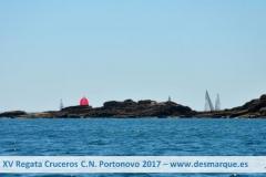 Regata CN Portonovo 2017 (45)