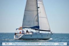 Regata CN Portonovo 2017 (48)