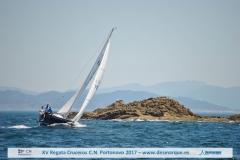 Regata CN Portonovo 2017 (65)