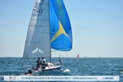 Regata CN Portonovo 2017 (66)