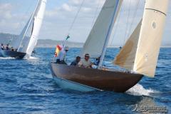 Regata Illas Atlánticas 2016 (21)