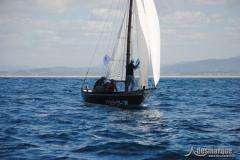 Regata Illas Atlánticas 2016 (24)