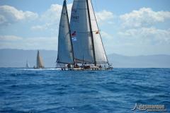Regata Illas Atlánticas 2016 (30)