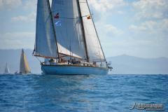 Regata Illas Atlánticas 2016 (31)
