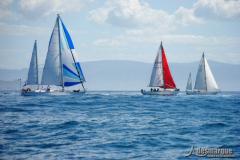 Regata Illas Atlánticas 2016 (32)
