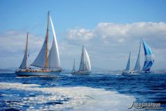 Regata Illas Atlánticas 2016 (33)