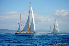 Regata Illas Atlánticas 2016 (34)