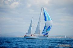 Regata Illas Atlánticas 2016 (35)