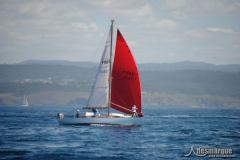 Regata Illas Atlánticas 2016 (36)