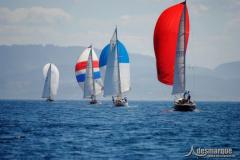 Regata Illas Atlánticas 2016 (37)