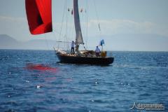 Regata Illas Atlánticas 2016 (39)